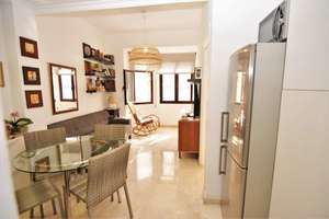 Apartment for sale in Palmas de Gran Canaria, Las, Las Palmas, Gran Canaria.