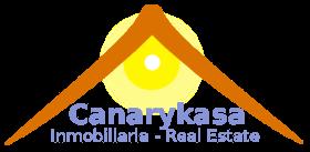 Canarykasa