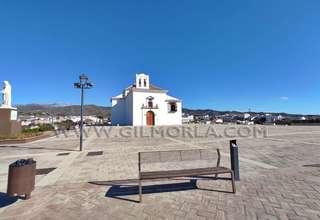 Casa venta en El Cerro, Vélez-Málaga.