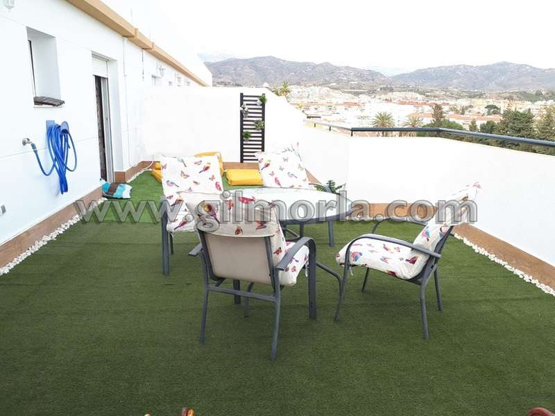 Homes for sale and rent in Axarquía, Vélez-Málaga and Torre del Mar, Spain