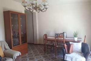Flat for sale in Canalejas, Vélez-Málaga.