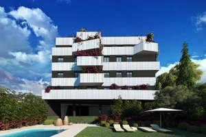 Flat for sale in Zona Expansión, Vélez-Málaga.