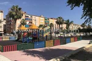 Flat for sale in Avda. Vivar Téllez, Vélez-Málaga.