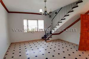 House for sale in Vélesol, Vélez-Málaga.