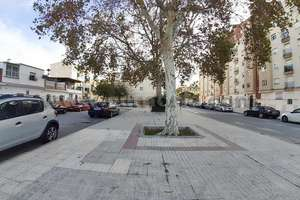 House for sale in Zona Sur, Vélez-Málaga.