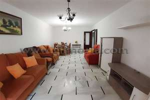 Flat for sale in Molino de velasco, Vélez-Málaga.