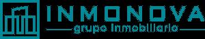 Grupo inmobiliario Inmonova