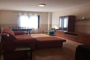 Wohnung zu verkaufen in Castellanos de Moriscos, Salamanca.