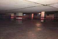 Plaza de garaje venta en Centro, Salamanca.