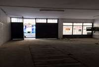 Local comercial en Garrido-Sur, Salamanca.