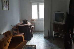 Appartamento +2bed vendita in Garrido-Sur, Salamanca.