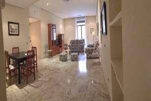 酒店公寓 进入 Centro, Salamanca.