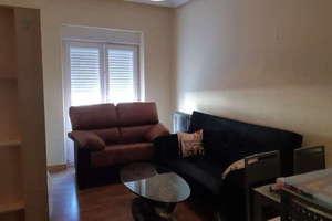 Appartamento +2bed in Canalejas, Salamanca.