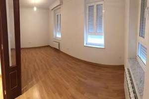 Appartamento +2bed vendita in Ciudad Jardín, Salamanca.