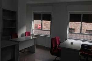 Oficina en Centro, Salamanca.