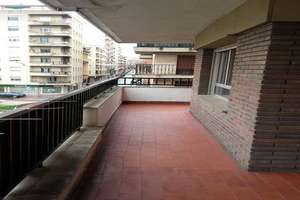 Flat in Centro, Salamanca.