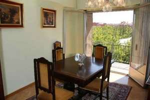Flat for sale in Alamedilla, Salamanca.