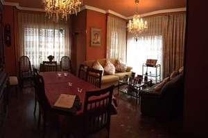 Appartamento +2bed vendita in Avenida Torres Villarroel, Salamanca.