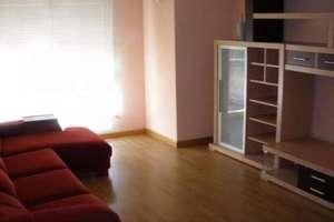 Wohnung in Villares de la Reina, Salamanca.