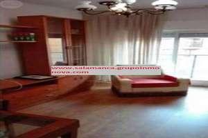 Appartamento +2bed vendita in Corte Inglés, Salamanca.