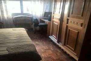 Wohnung zu verkaufen in San Bernardo, Salamanca.
