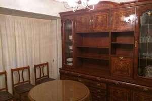 Appartamento +2bed vendita in Bº. Vidal, Salamanca.