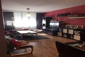 Appartamento +2bed vendita in Castellanos de Moriscos, Salamanca.