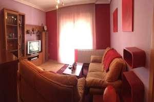Wohnung zu verkaufen in Garrido-Norte, Salamanca.
