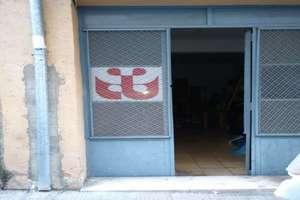 Local comercial venta en Delicias, Salamanca.