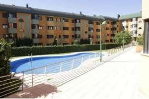 Apartamento venta en Los Toreses, Salamanca.