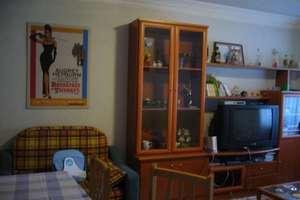 Квартира в Avenida Torres Villarroel, Salamanca.