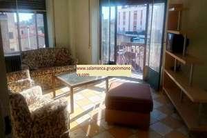 Квартира в Centro, Salamanca.