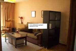 Квартира в Gran Via, Salamanca.