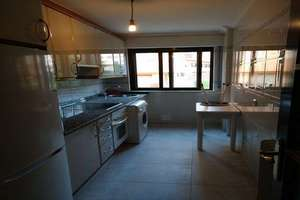 Appartamento +2bed in Chinchibarra, Salamanca.