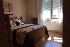Квартира Продажа в Garrido, Salamanca.