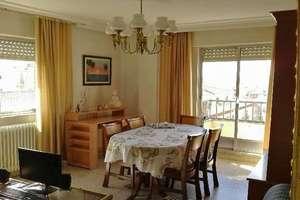 Appartamento +2bed vendita in Carretera Ledesma, Salamanca.