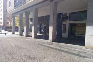 Commercial premise for sale in Garrido-Norte, Salamanca.