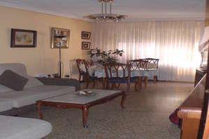 Wohnung zu verkaufen in Garrido, Salamanca.