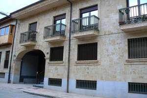 Apartamento venta en Centro Histórico, Salamanca.