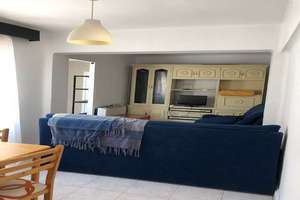 Appartamento +2bed in Salesas, Salamanca.