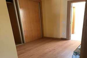 Appartamento +2bed vendita in Cabrerizos, Salamanca.
