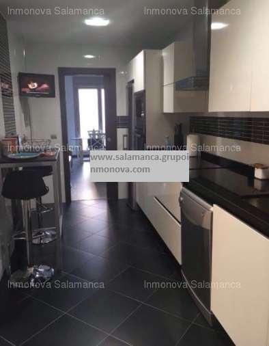 Wohn und esszimmer küche