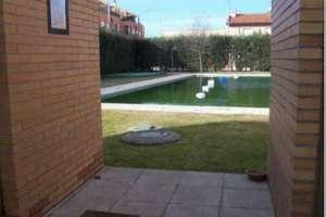 Appartamento +2bed vendita in Salas Bajas, Salamanca.