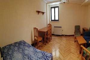 Appartamento 1bed in Centro Histórico, Salamanca.