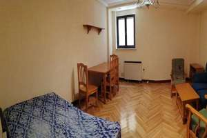 Appartement en Centro Histórico, Salamanca.