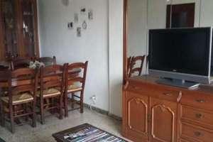 Appartamento +2bed in Alfonso IX de León, Salamanca.