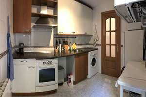 Appartamento +2bed in Avenida Portugal, Salamanca.