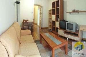Wohnung in Rector Esperabé, Salamanca.