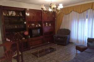 Wohnung zu verkaufen in Teso de Los Cañones, Salamanca.