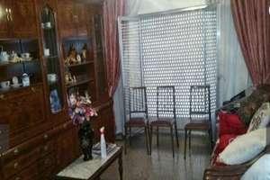 Wohnung zu verkaufen in Prolongación Avda. Portugal, Salamanca.